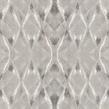Shiraz Wallpaper FT42203 By Prestige Wallcoverings For Today Interiors